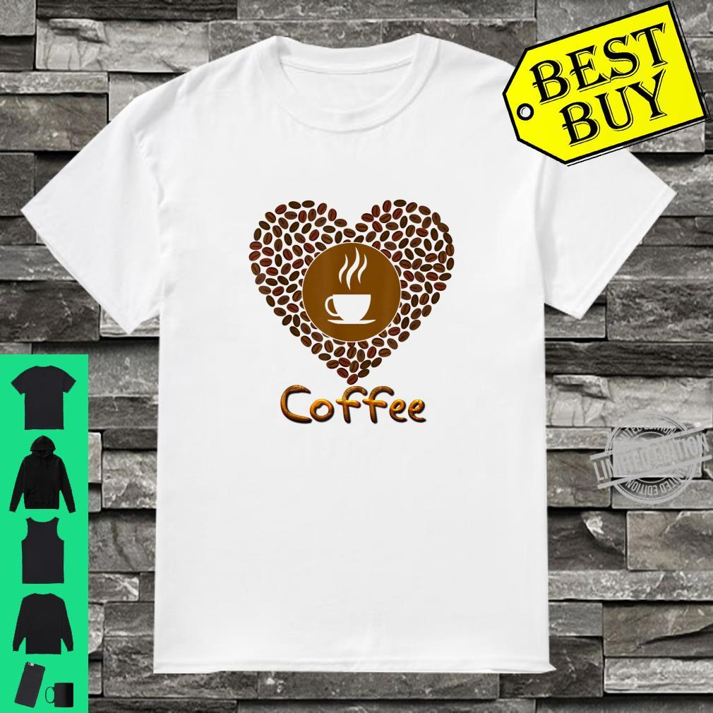 Mug Coffees Best Ideas for Wife Husband. Shirt